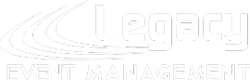 Legacy Event Management